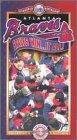 9786303911601: Atlanta Braves [VHS]