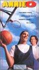 9786303955360: Annie O [VHS]