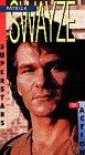 9786303980942: Patrick Swayze [VHS]