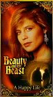 9786303995977: Beauty and the Beast - Episode 22: A Happy Life [VHS]