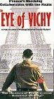 9786304028513: L' Oeil de Vichy [USA] [VHS]