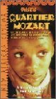9786304039649: Quartier Mozart [VHS]