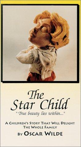 9786304039915: Star Child [VHS]