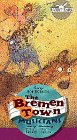 9786304049563: Bremen Town Musicians [VHS]
