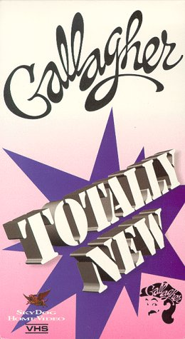 9786304060698: Totally New [VHS]