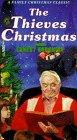 9786304064658: Thieves Christmas [VHS]