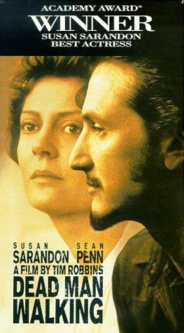 9786304068441: Dead Man Walking [USA] [VHS]