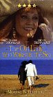 9786304091340: The Old Lady Who Walked in the Sea [VHS]