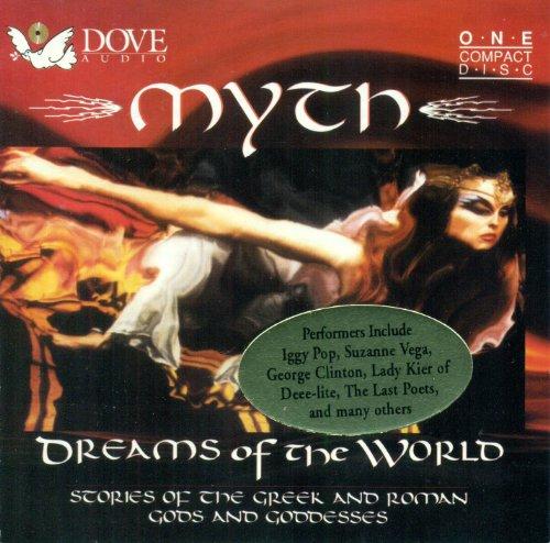 9786304137680: Myth: Dreams of the World