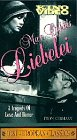 9786304168103: Liebelei [VHS] [Import USA]
