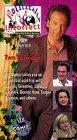 9786304189382: Politically Incorrect - Pulp Politics VHS