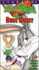 9786304214534: Stars of Space Jam: Bugs Bunny [VHS]