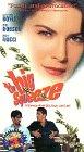 9786304281437: Big Squeeze [VHS]