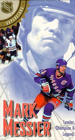 9786304397992: Leader Champion & Legend [VHS]