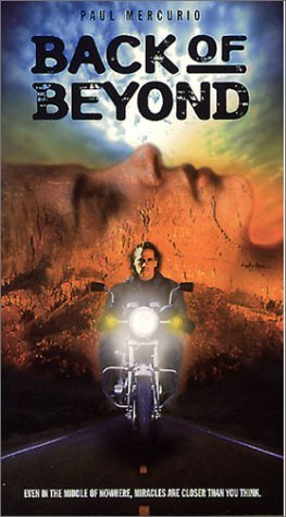 9786304398296: Back of Beyond [VHS]