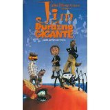 9786304404577: The Many Adventures of Winnie the Pooh / James and the Giant Peach (Two-Pack) [VHS]