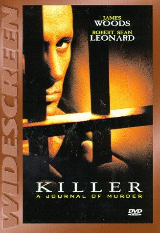 9786304517543: Killer - A Journal of Murder