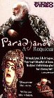 9786304574683: Paradjanov: A Requiem [VHS]
