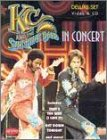 9786304653654: Box of K.C. & Sunshine Band [VHS]