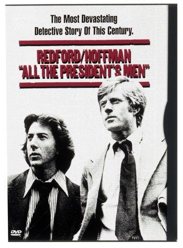 9786304696491: All the President's Men