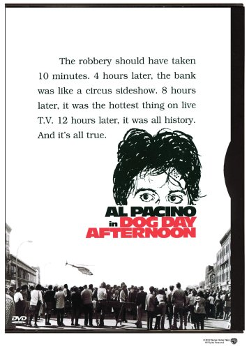 9786304712962: Dog Day Afternoon