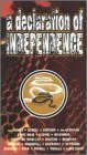 9786304725856: Declaration of Independence: Century Video [VHS]