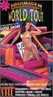 9786304760901: Low Rider 8: World Tour [VHS]