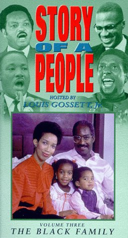 9786304792483: Story of a People 3 [VHS]