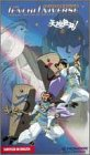 9786304792674: Tenchi Universe 7 [VHS] [Import USA]