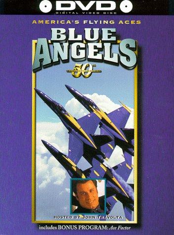 9786304810880: Blue Angels & Ace Factor
