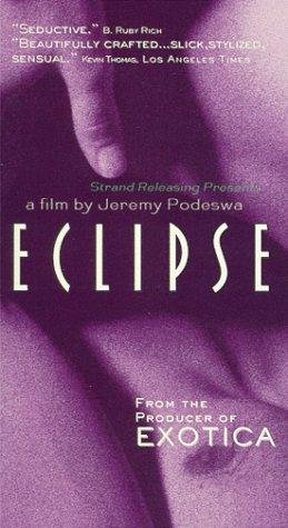9786304819678: Eclipse