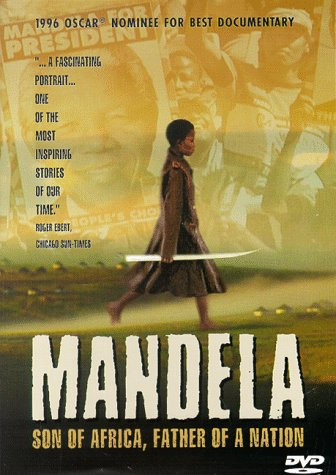 9786304834190: Mandela: Son of Africa, Father of a Nation