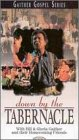 9786304837986: Down By the Tabernacle [VHS]