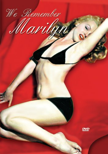 9786304841051: We Remember Marilyn