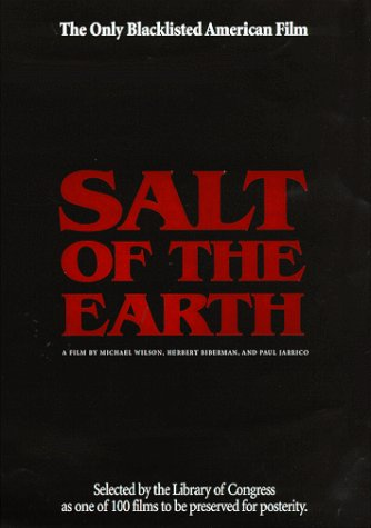 9786304863367: Salt of the Earth — Special Edition