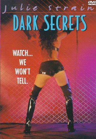9786304898291: DARK SECRETS