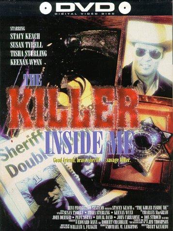 9786304898505: The Killer Inside Me