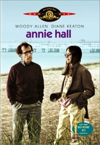 9786304907726: Annie Hall