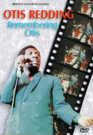 9786304937266: Otis Redding: Remembering Otis