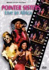 9786304937280: The Pointer Sisters - Live in Africa