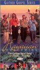 9786304981375: Hawaiian Homecoming: The Gaither Vocal Band and Friends... From Maui (Gaither Gospel Series)