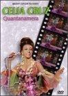 9786305026365: Quantanamera
