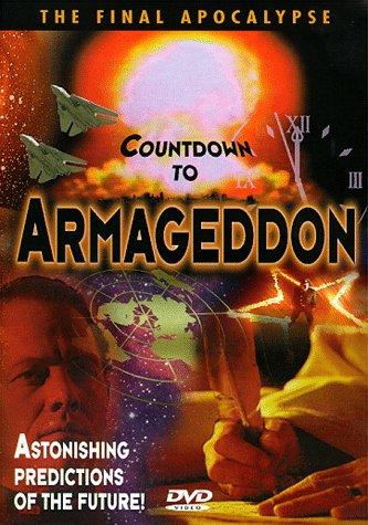 9786305039297: Countdown to Armageddon