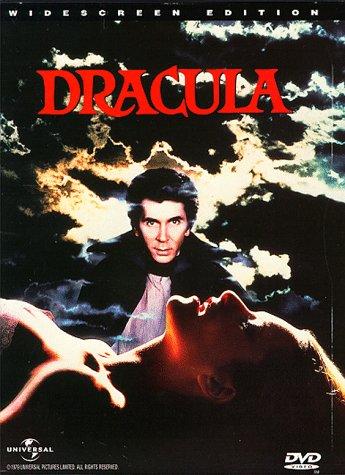 9786305078180: Dracula