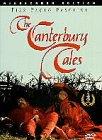 9786305079019: The Canterbury Tales [Reino Unido] [DVD]