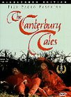 9786305079019: The Canterbury Tales (1971) [Import USA Zone 1]