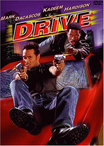 9786305079828: Drive