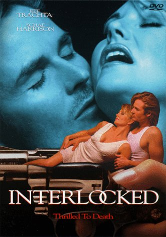 9786305079835: Interlocked [USA] [DVD]