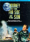 9786305081159: Journey to the Far Side of the Sun