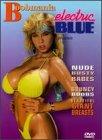 9786305131069: Electric Blue: Boobmania